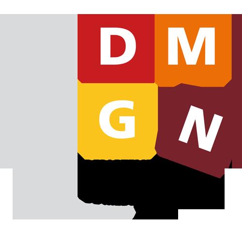 Le département | medecine.univ-lorraine.fr