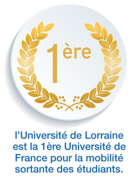 Mobilité étudiante Medecine Univ Lorraine Fr